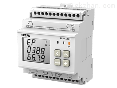 PD194Z-E31产品图.jpg