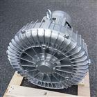2HB710H16高压风机