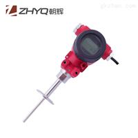 WR-207朝辉防爆温度传感器