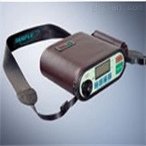 手持式焦炉红外温度计 仪表