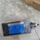 VICKERS电磁阀拆卸及维护