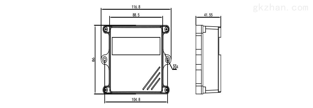 sfere702-H产品尺寸图.jpg