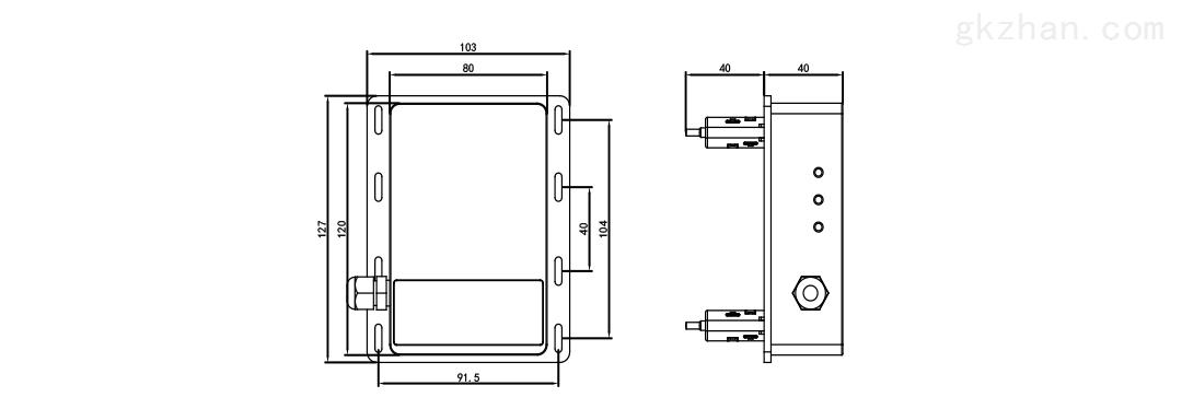 sfere702-TA产品尺寸图.jpg
