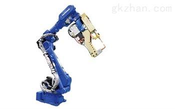 YASKAWA/安川 安川焊接机器人垂直铰接型