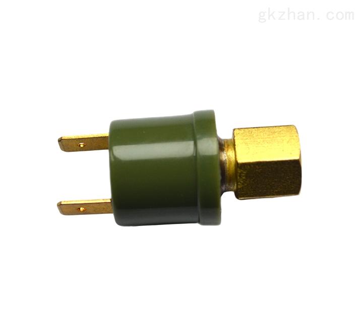 ps-044压力传感器2.jpg