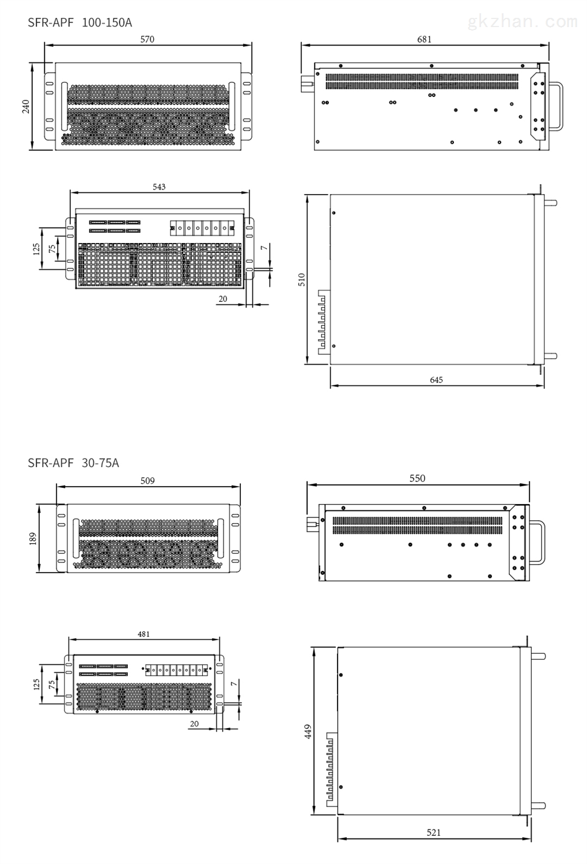 APF-尺寸图.jpg