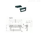 HBM U2A...希而科销售 HBM U2A系列称重传感器