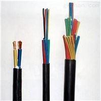 ZN-KYJYP2阻燃耐火电缆