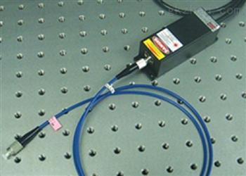 410nm光纖激光器