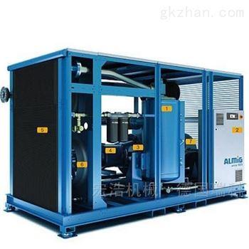 almig氣體過濾器
