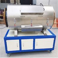 实验室电加热炉