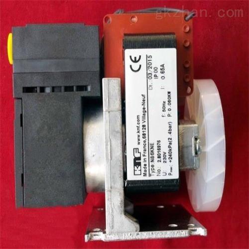 抽气泵 仪表