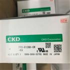 提高CKD喜开理双显示压力传感器可视性