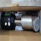 SEG531C002MS导阀,常用JOUCOMATICS