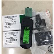 CGT032050B16DX美国NUMATICS紧凑型导向滑块适用规格