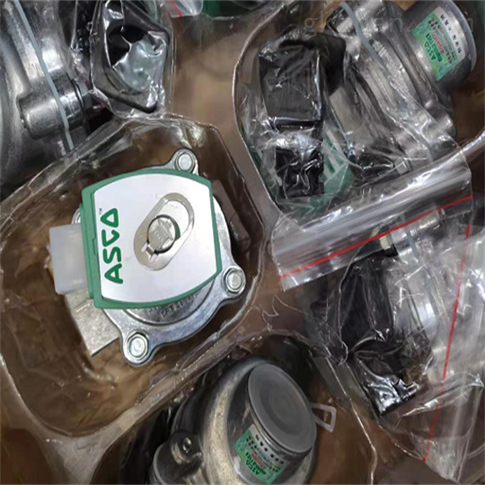 供应阿斯卡,ASCO 290系列电磁阀