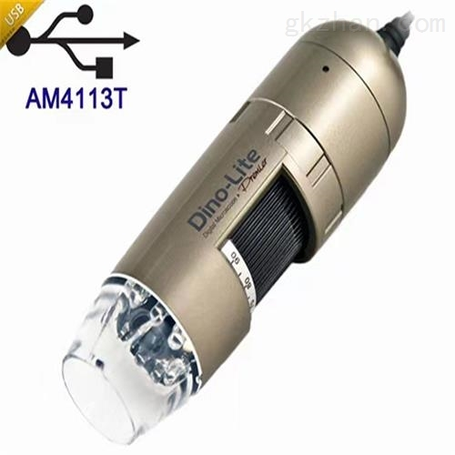 手持式数码显微镜 仪表