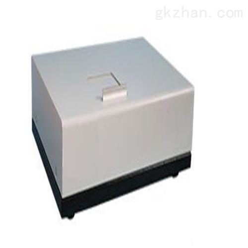 红外分光测油仪(中西器材)仪表