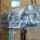 日本CKD喜开理的磁阀工作的安装手册