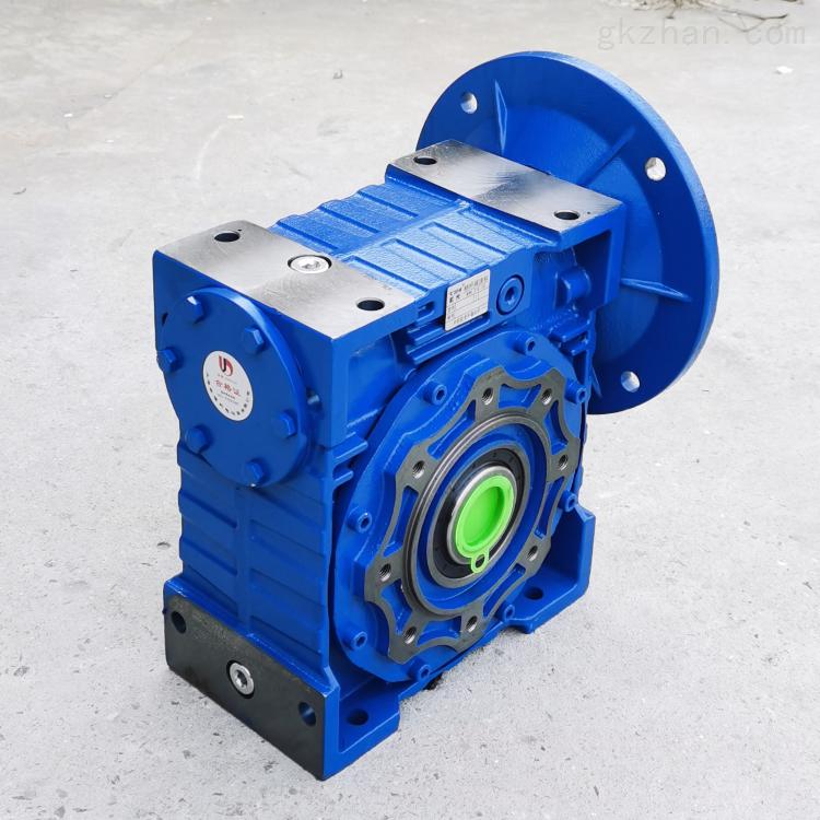 紫光NMRW150涡轮蜗杆减速机