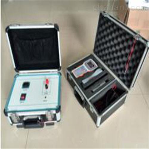 便携式直流接地故障测试仪 仪表