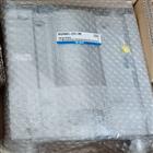 日本SMC针型气缸(单作用)