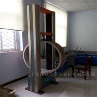 QJ215热塑性管材环刚度试验机