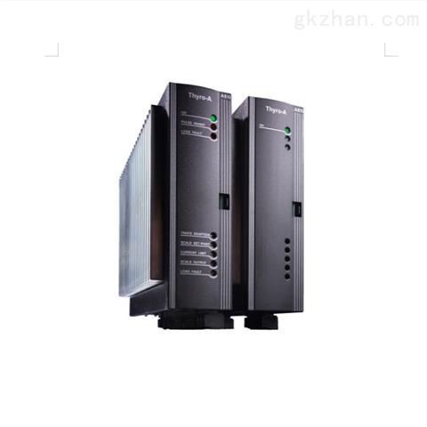 希而科优势品牌AEG调功器 THYRO-A系列