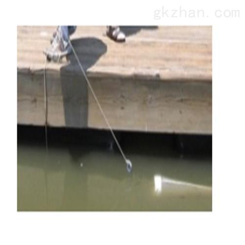 25号浮游生物网 仪表