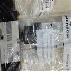 安装位置:AVENTICS空气流量传感器