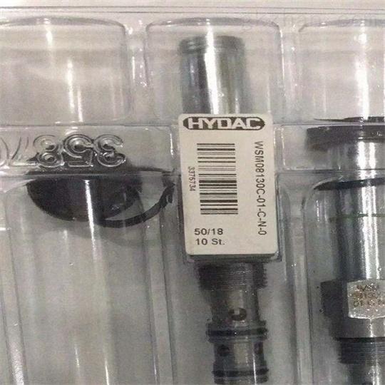 HYDAC滤芯价格,原装,HYDAC产品系列