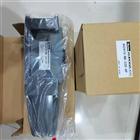 美派克PARKER不锈钢气缸(OSP-P系列)