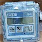 订货号:443388,德国BURKERT涡轮传感器