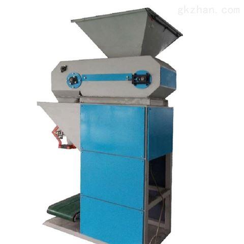 厂家供应园林肥料定量包装秤-发酵肥料称重包装机