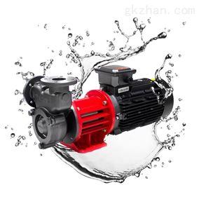 氣液混合泵 高低溫循環泵