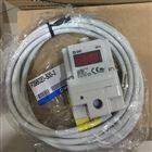 日本SMC电-气定位器产品说明