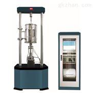 材料高温蠕变持久强度试验机