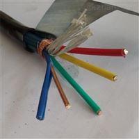 变频电缆耐高温电力电缆