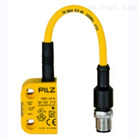 销售;PILZ/皮尔兹磁性安全开关