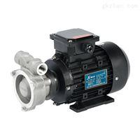 蒸汽发生器高压补水泵