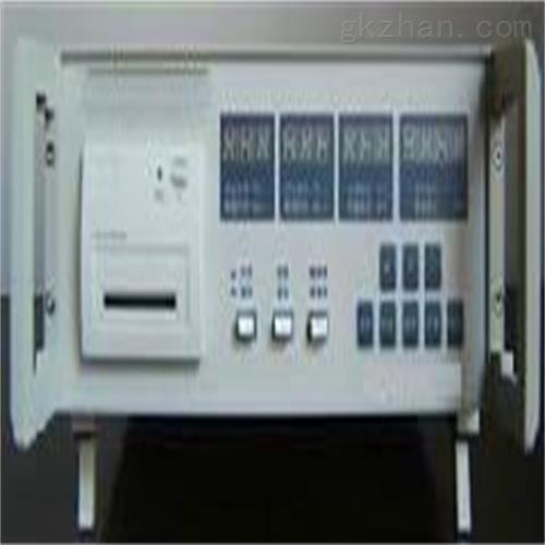 多功能焊接参数记录仪 仪表