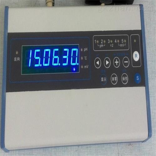 酸度计检定仪 仪表