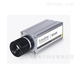 MCS 640红外热像仪