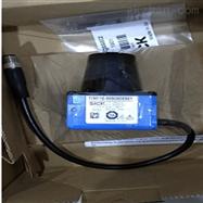 WL12L-2B530为您推荐;SICK镜反射式光电传感器