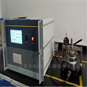 ZL13S型介电常数介质损耗测试仪