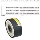 ASA-RT ATB-NXL....希而科良心价ASA-RT ATB-NXL扭矩传感器