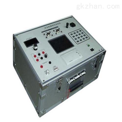 开关机械特性测试仪 仪表