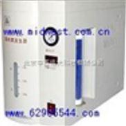 高纯氢气发生器仪器现货
