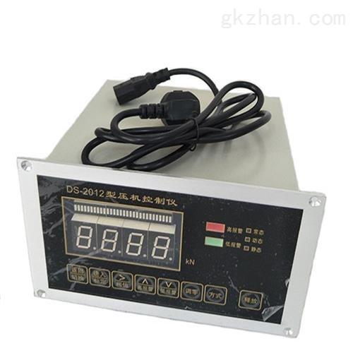 压机控制机 仪表