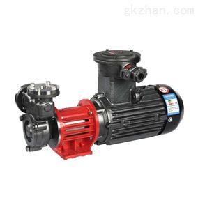 MDH厂家批发液氮循环泵